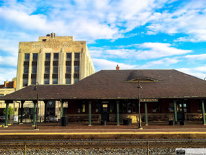 Berwyn-Depot FAR Photography